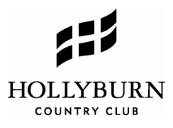 Image result for hollyburn country club