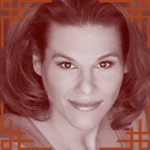 Alexandra Billings: