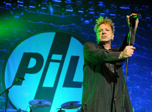 Public Image Limited (PiL)
