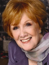 Great Entertainers on Broadway featuring Marni Nixon