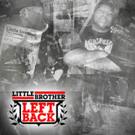 Little Brother, Black Milk, Torae, Joe Scudda, Chaundon, Jozeemo, special guest DJ Mick Boogie