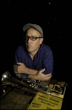 Dave Douglas & Keystone, Spark of Being, A Film by Bill Morrison
