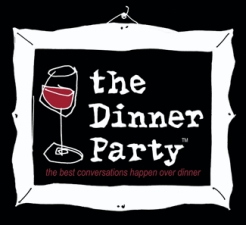 Fear No ART presents The Dinner Party