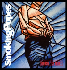 Smoking Popes : Playing