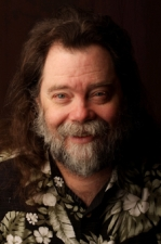 Roky Erickson plus Nude Beach