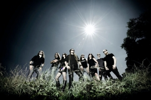 Eluveitie with Wintersun / Varg / - THIS SHOW HAS BEEN MOVED TO THE HOUSE OF BLUES ON SUNSET.