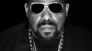 Tribute To The Roxy Club with Afrika Bambaataa, DJ Red Alert & DJ Jazzy Jay
