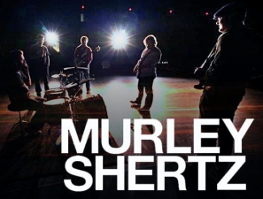 Murley Shertz / Andrew Fraker & Sons / DBP / Aryk Crowder / April Henry