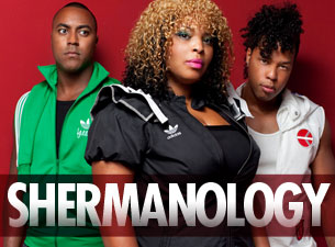 Havoc Thursdays featuring Shermanology