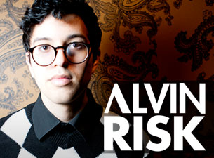 Havoc Thursdays featuring Alvin Risk