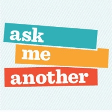 Ask Me Another