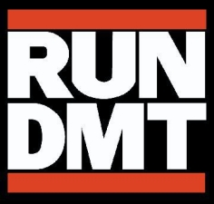 Run DMT with Special Guests