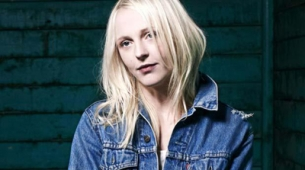 Laura Marling featuring Michael Chapman