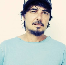 Amon Tobin plus Pure Filth / Jupiter