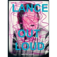 Book Signing and Reception for Lance Out Loud with author Pat Loud and editor Christopher Makos