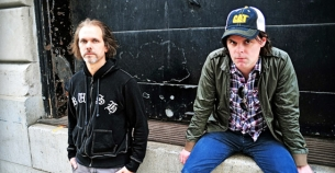Local H plus The Life and Times