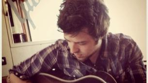 Lee DeWyze : Acoustic Duo / Jeff LeBlanc