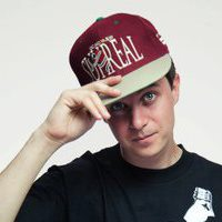 Watsky with Special Guests