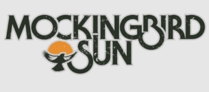 Mockingbird Sun with Erik Dylan and The Birchtree Band
