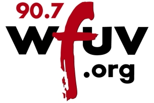 On Your Radar hosted by WFUV's John Platt featuring Cliff Eberhardt & James Lee Stanley, Louise Mosrie, and Beth Wood
