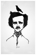 Bushwick Book Club Presents: The Works of Edgar Allan Poe feat. Ben Arthur, Kung Fu Crimewave, Preston Spurlock, Susan Hwang, Shannon Pelcher, Sweet Soubrette Featuring Natti Vogel
