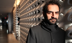 Sound Culture Presents: Karsh Kale DJ Set