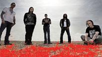 Sevendust with Nonpoint
