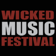 Wicked Music Festival featuring Day 2
