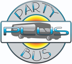 One Direction Party Bus From Boston To Uncasville CT