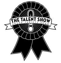 The Talent Show with Eugene Mirman / Dave Hill / Glennis McCarthy / Michael Showalter / Hannibal Buress / Joseph Keckler and Supercute!