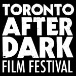 Crave : Toronto After Dark Film Festival 2012