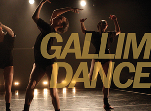 Gallim Dance
