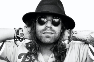 Mod Sun with Pat Brown / Eddie Knolls / Wandering Monks