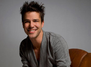 Todd Carey plus JD Eicher & the Goodnights / Honor By August
