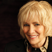 Betty Buckley: