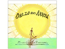Oblio and Arrow / 28 Degrees Taurus / Proper Folk / Gospel Gossip