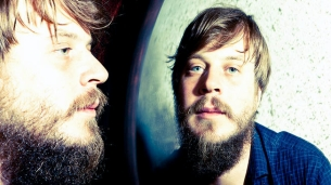 A PHISH After-Party featuring Marco Benevento with Uncle Jesse's Jibboo (DJ)