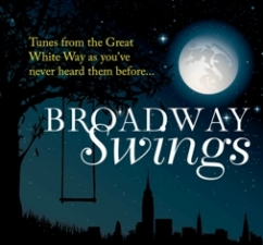 Broadway Swings!