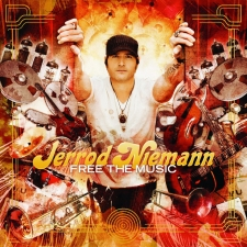 BLUE CHIP CASINO PRESENTS LIVE COUNTRY with Jerrod Niemann
