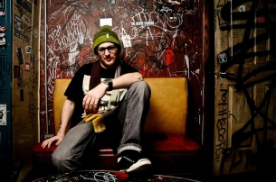 Mac Lethal with Prime Element / JDirty / Simplemen