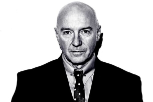 Midge Ure