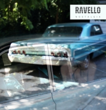 Ravello Vinyl Release with Sol Cat and The Wans