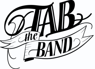 Tab the Band with Dan & The Wildfire & Brendan Rivera
