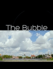 The Bubble -
