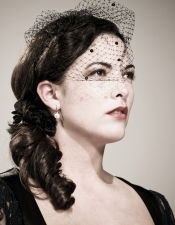 Caro Emerald : NYC Debut!
