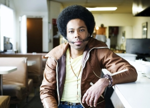 In The Den: Alex Cuba