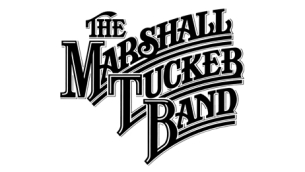 The Marshall Tucker Band with Righteous Hillbillies