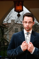 Nick Kroll featuring a preview of his new series KROLL SHOW