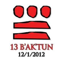 Sones de Mexico Ensemble presents 13 BAKTUN : a celebration of the turning of the Mayan long-count calendar cycle