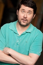 An Evening Of Comedy with Doug Benson